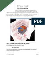 3DViewerTutorial.pdf
