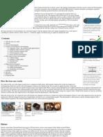 Electromagnet - Wikipedia, The Free Encyclopedia