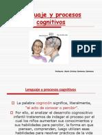 Lenguaje y Procesos Cognitivos Listo - Copia