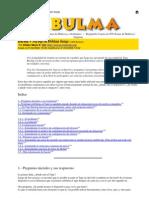 bulma-2279
