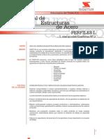 Ing. Arnaldo Gutierrez - L3 Torres