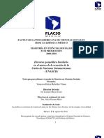 01.+Discurso+geopolítico+brasileño...+Vanessa+Eloisa+Rebollar+Viana.desbloqueado