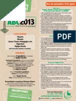 Convocatoria_Premio_ABC_2013.pdf