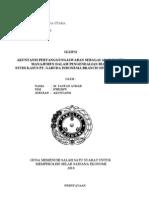 Cover Akuntansi