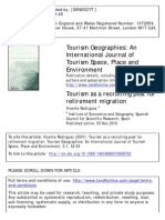 57_RODRIGUES VICENTE_tourism as a Recruiting Post for Retirement Migratio