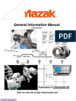Mazak General Information Manual - CGENGA0015E.pdf