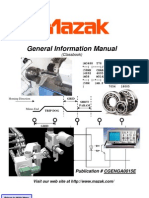 Mazak General Information Manual - CGENGA0015E.pdf