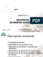 Cm001 Cap11.-Mineria Superficial