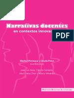 PDI-Narrativas_docentes (1)