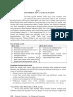 Keuangan Syariah.pdf