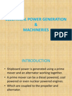 ppt:-Electrical System