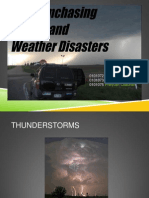 storm chasing and weather disasters 5.pptx