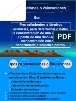 titemetria2012-120526174916-phpapp02