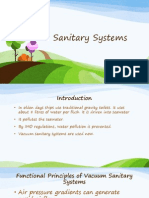 ppt:-Sanitary Systems