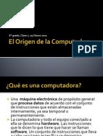 6toClase2OrigenComputadora