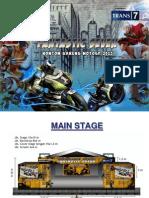 Manual Book Nobra Motogp 2013-1