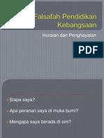 201304031404002. FPK (1)