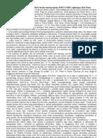 Porta_fidei.doc