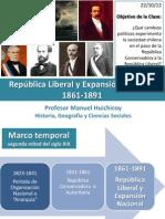 repblicaliberalyexpansinnacional-111116132057-phpapp01