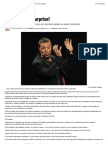 2013.06.13Une très belle surprise! | Le Journal de Québec.pdf