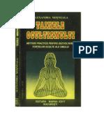 125237825-Tainele-Ocultismului