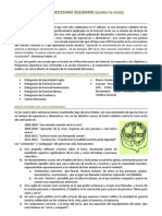 folleto_GESTO
