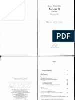 Sloterdijk - Esferas II - Pr%f3logo e Introducci%f3n V2