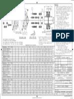 AC-036413-001 Orifice Flange Assembly