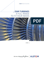 Steam Turbines - a full range to fit your needs.pdf