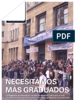 Cea Avelino Porto Numero 5