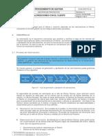 GYM.sgp.PG.42 - Valorizaciones Con El Cliente