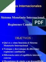 regimenescambiarios (2)