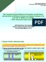 2010 Pang Tea Protocol-2