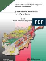 Abdullah Volume2.pdf