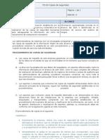 PS-03 Copias de Seguridad