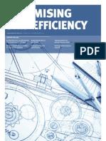 Ship Efficiency Report