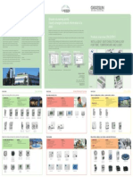 Product_overview_2012-2013-EN.pdf