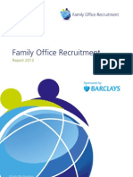 Family Office Recruitment Report 2013.pdf