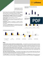 LH-Investor-Info-2011-09-e.pdf
