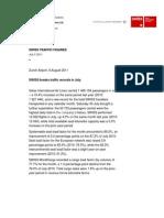 201107_swiss_traffic_statistics_english_komplett.pdf