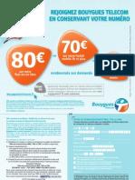 Coupon_Portabilite_Aout_2011.pdf