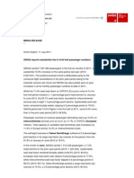 201106_swiss_traffic_statistics_english_komplett.pdf