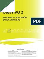 2 Eduacacion Argentina