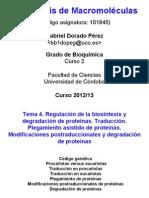4-Traduccion.pdf