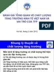 02 ChatluongtangtruongkteVN Tran Tho Dat