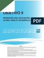 9 Asociacion Para Desarrollo
