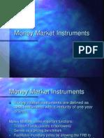 moneymkt