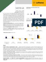 LH-Investor-Info-2011-03-e.pdf