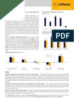 LH-Investor-Info-2011-02-e.pdf