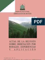 ManualOrdenaciónRodales_Montero